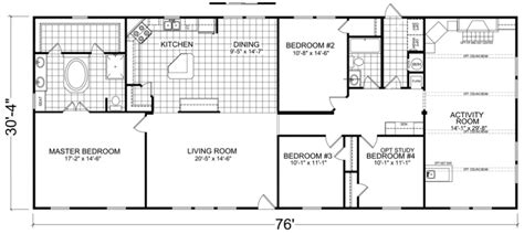 double wide floor plans nc double wide floor plans nc double wide floor plans nc