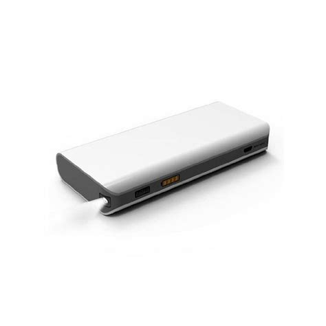 Power Bank Charger Samsung 15000mah power bank portable charger for samsung wave 525