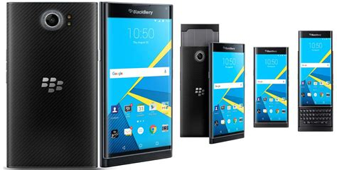 reset blackberry priv blackberry priv price review specifications features