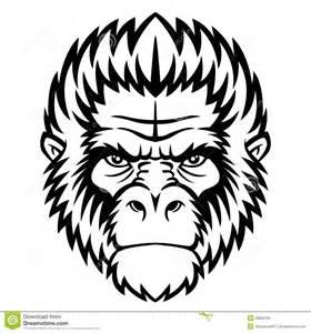 t 234 te de singe photos stock image 28562183