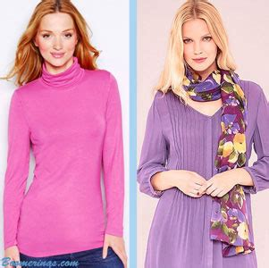 clothing for over 70 women fashion for women over 70 8 tips from a beverly hills