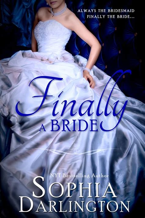 Premade Book Covers Wedding by 100 Best Images About Affordable Premade Book Cover On