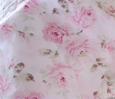 shabby chic material 1000 images about ashwell shabby chic on