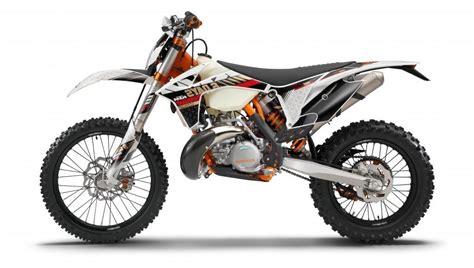 2013 Ktm 300 Exc 2013 Ktm 300 Exc Six Days Moto Zombdrive