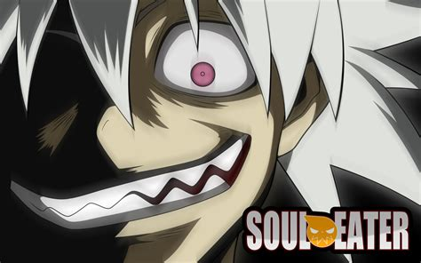 is the soul eater soul eater and cereal