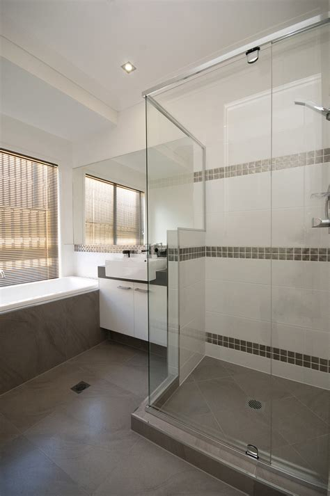 Bathroom Renovations Adelaide by Fresh Amazing Bathroom Renovations Cheap 9612