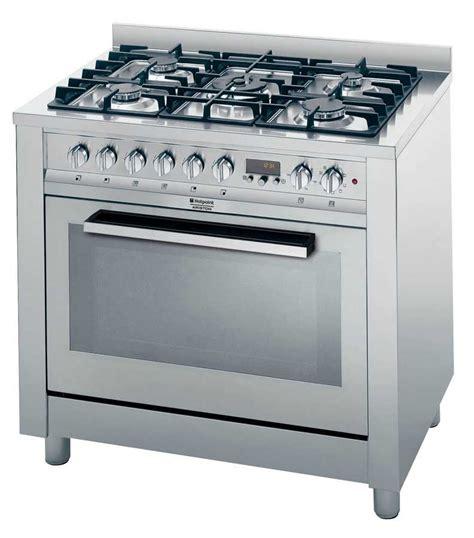 hotpoint ariston cucine cucina hotpoint ariston