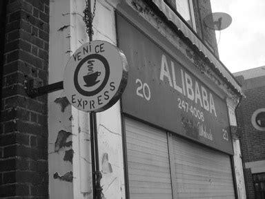 alibaba london city of london in photos urban travel blog