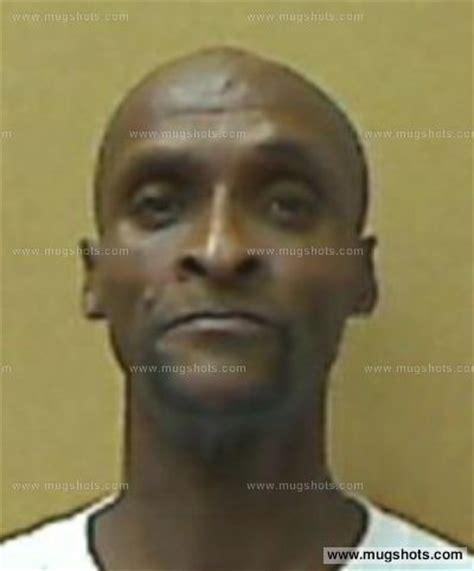 Mcdowell County Arrest Records Chester Henderson Mugshot Chester Henderson Arrest