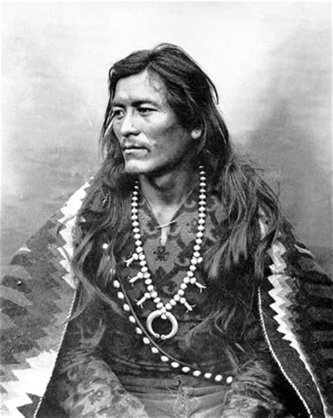 famous native american warriors down the rabbit hole noviembre 2011