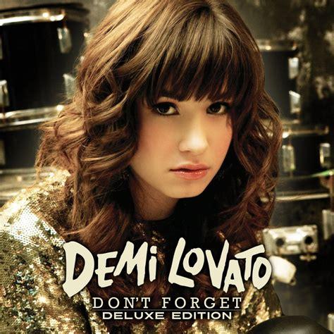 demi lovato album 2011 demi lovato lyrics singer music 2011 best demi lovato 2011