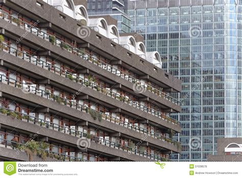 buying an apartment building do your homework first colorful city flats modern buildings royalty free stock