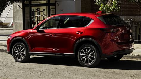 us mazda mazda cx 5 2017 us wallpapers and hd images car pixel