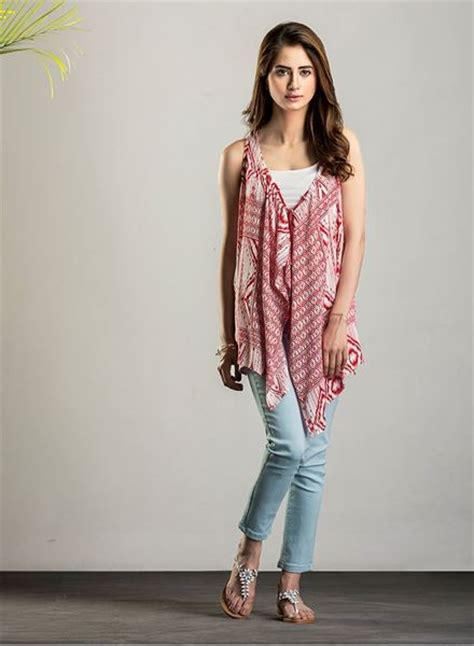 outfitter style outfitters western style dresses summer collection 2016 2017
