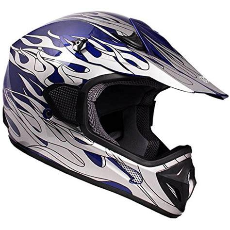top motocross helmets top 47 best motocross helmets