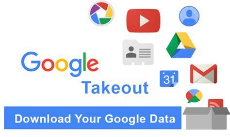 data  akun google mudah  efektif