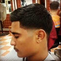 low fade cortes de hombre signs and