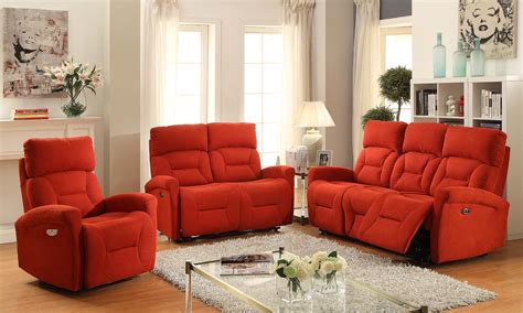 reclining living room sets living room amusing 3 piece reclining living room set leather power reclining sofa leather
