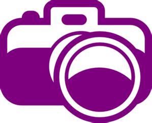 purple camera clip art at clker.com vector clip art