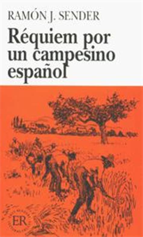 rquiem por un cesino requiem por un cesino espa 241 ol easy readers spanish open library