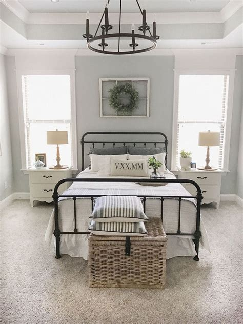 sherwin williams paint colors for bedrooms 10 best ideas about sherwin williams silver strand on