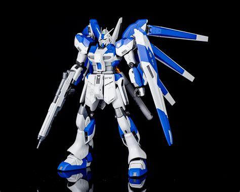 Hi Nu Gundam t pageant club 2012 t pageant