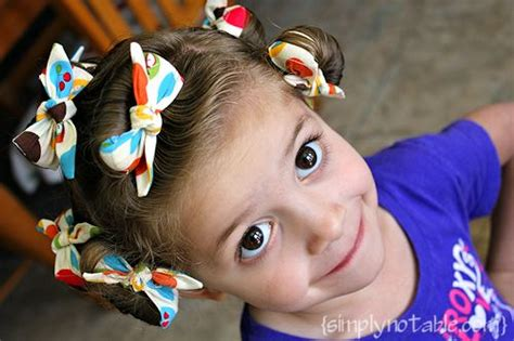 Hair Curlers Overnight by Diy Overnight Hair Curlers Quality Hair Accessories