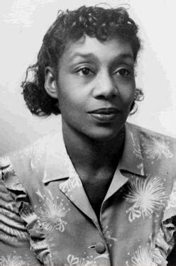 Dorothy West - Wikipedia