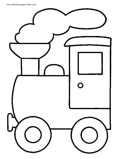 coloring pages of train cars train car coloring page clipart panda free clipart images