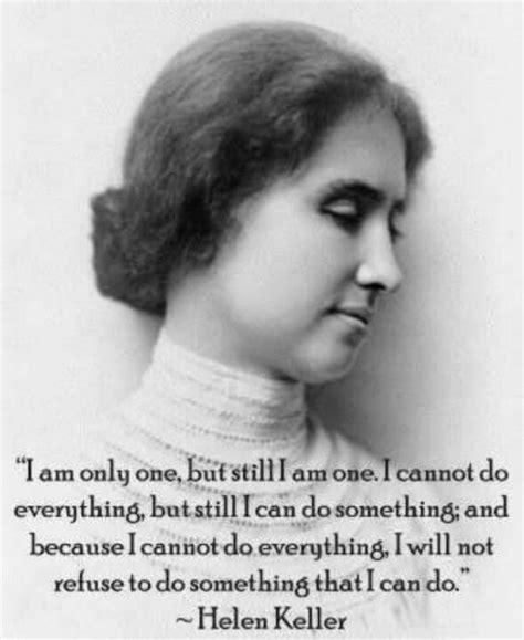 Helen Keller Biography Dedication | 123 best images about helen keller on pinterest teaching