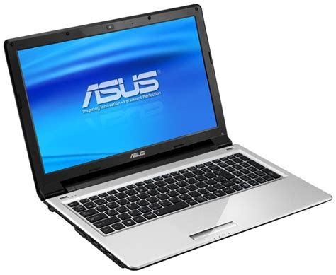 Laptop Asus purchase portable applications currently do not get