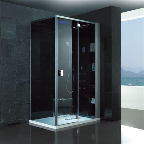 popular room design buy cheap room design
