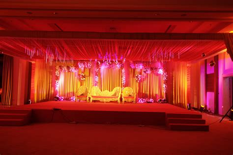 Cool Decorations by Wedding Stage Decorations Wallpaper Cool Hd I Hd Images