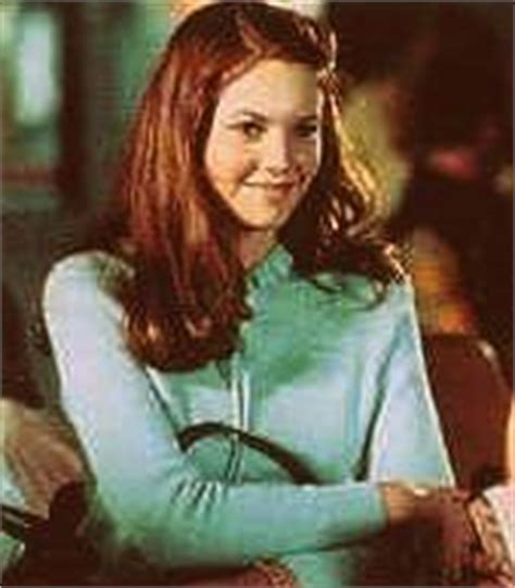 Cherry Valance Personality pics for gt the outsiders cherry valance
