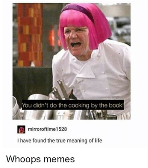 Whoops Meme - 25 best memes about whoops meme whoops memes