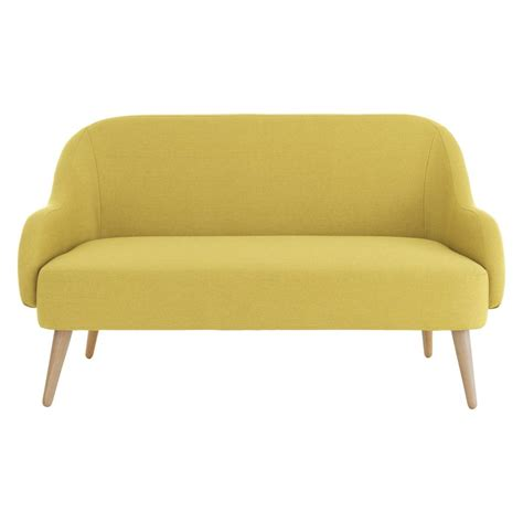Shallow Sofa by Narrow Depth Sofa Shallow Sofa Goodca Thesofa