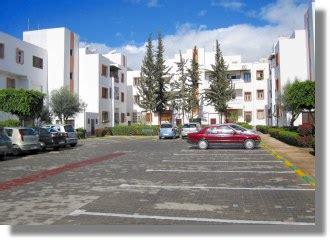 marokko haus kaufen apartments in bensergao agadir kaufen vom immobilienmakler