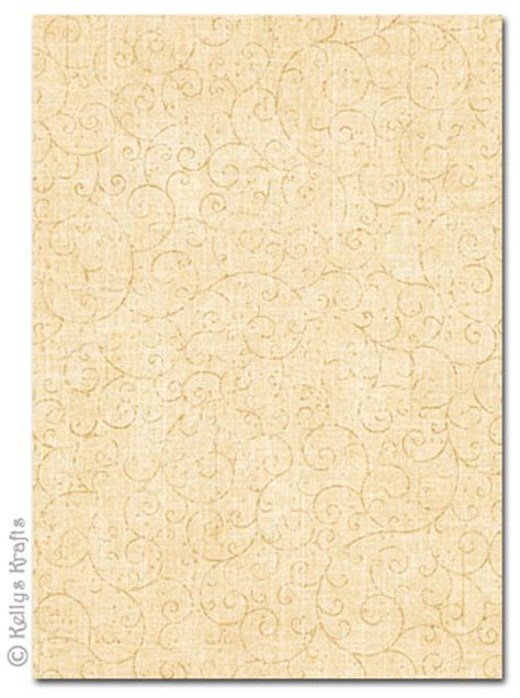pattern card stock paper christmas cardstock card making scrapbooking