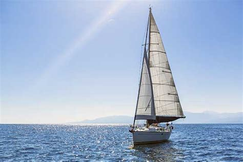 legal boat bill of sale create a boat or watercraft bill of sale form legal