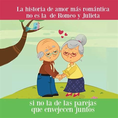 imagenes amor viejitos 65 best images about contigo hasta viejitos on pinterest