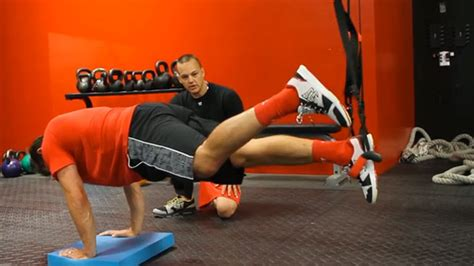 15 strengthening exercises for athletes stack