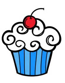 birthday pictures images free download clip art free