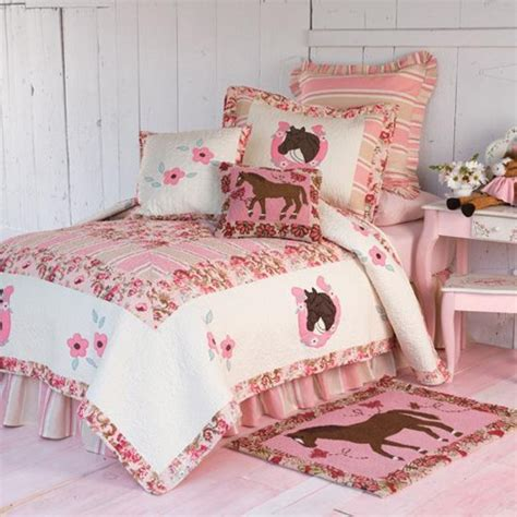 horse bedroom set 33 best cavalos images on pinterest horses horse and quilt patterns