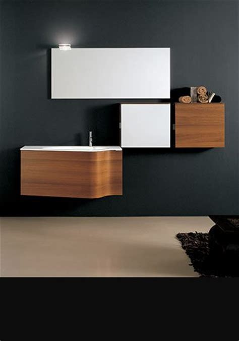 Bathroom Modular Furniture Bathroom Furniture Basin Cabinets Wall Storage Livinghouse