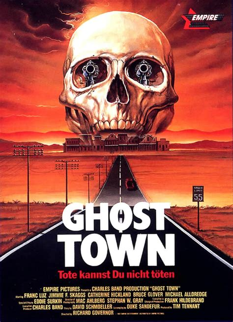 Movie Town | ghost town movie www imgkid com the image kid has it