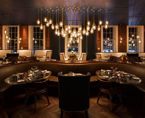interior design european cafe luxury interior design european hotel design awards