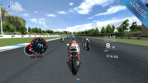 mod game real moto download real moto mod for android real moto mod apk