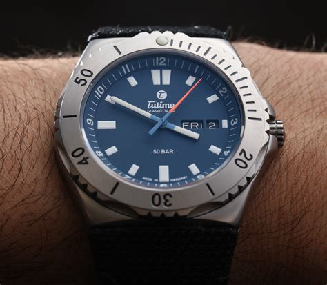 tutima glash 252 tte m2 seven seas on ablogtowatch
