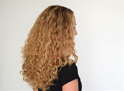 curl enhancers for fine hair curl enhancers for fine hair curl enhancers for fine hair