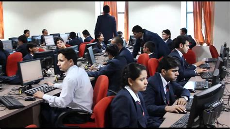 Manipal Mba For Working Professionals by Manipal Bangalore Cus